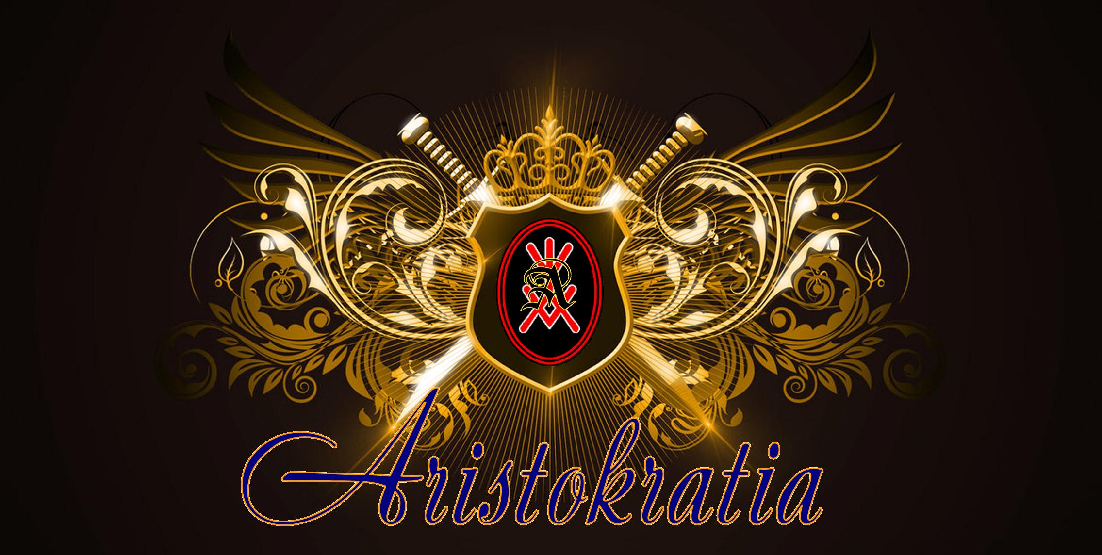 Aristokratia